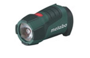 Vásárolni Metabo Akkus kézi lámpa PowerLED 12