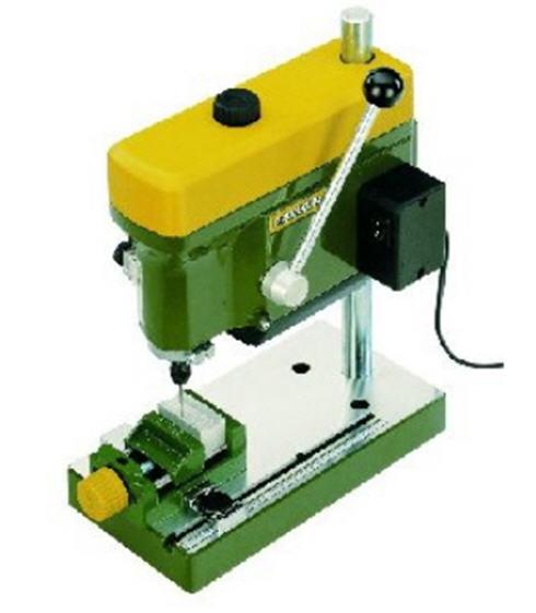 Vásárolni Asztali fúrógép TBM 220
