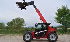 Vásárolni Mezőgazdasági gép