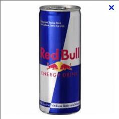 Vásárolni Red Bull