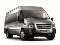 Vásárolni Transit Minibus