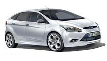Vásárolni Focus személygépkocsi