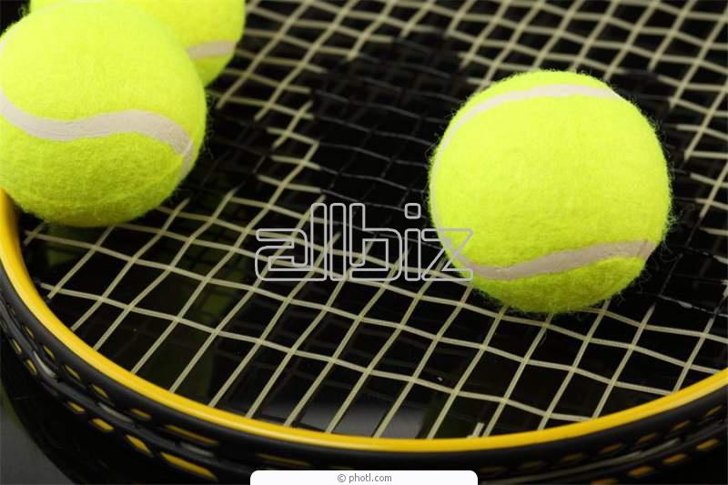 Vásárolni Teniszütő