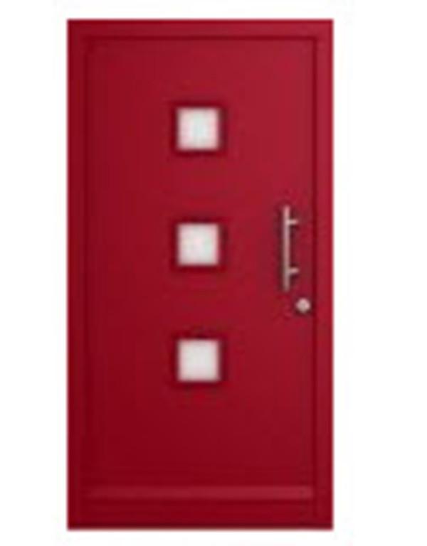 Vásárolni Modern Bejárati ajtók