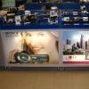 Vásárolni Laminált és Plexi reklámtábláka
