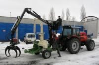 Vásárolni Traktor