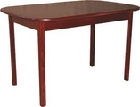 Vásárolni Asztal