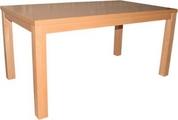 Vásárolni Ámor asztal