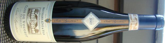 Vásárolni Francia borok