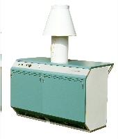 Vásárolni Gázkazán 80-136 KW