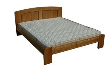Vásárolni Fábol készült ágyak