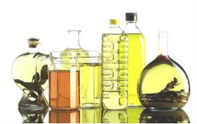 Vásárolni Hedmark oil