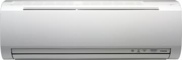 Vásárolni Toshiba RAS 10 GKHP-ES2 / RAS 10 GAH-ES2