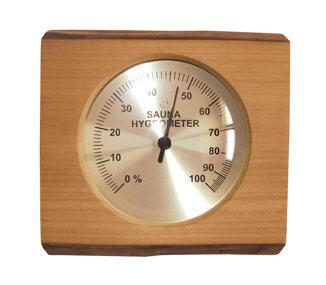 Vásárolni SA-220TNX hőmérő
