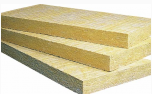 Vásárolni Kőzetgyapot hőszigetelő tábla Nobasil FKD S