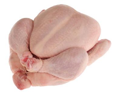 Vásárolni Csirke húsok