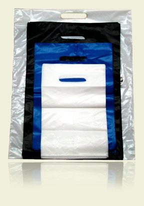 Vásárolni Piskótafüles táskák