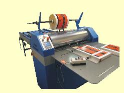 Vásárolni Laminálógép Lam-70FA
