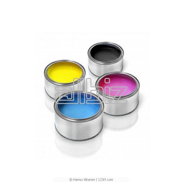 Vásárolni Beltéri festék