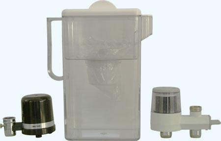 Vásárolni Ivóvízszűrők