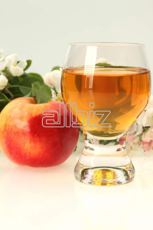 Vásárolni Sió szűrt almalé