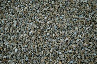 Vásárolni Zúzott kő