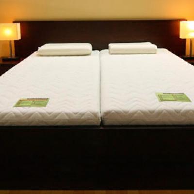 Vásárolni Dante ágy