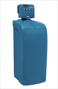 Vásárolni Bewamat BIO 25/50/75 - háztartási vízlágyító