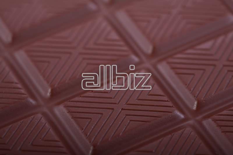Vásárolni Bio csokoládék
