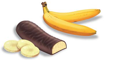 Vásárolni Csokiszelet