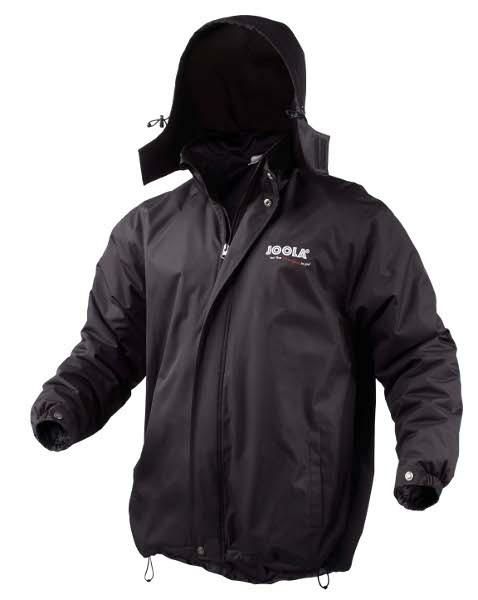 Vásárolni Kabát Stiq
