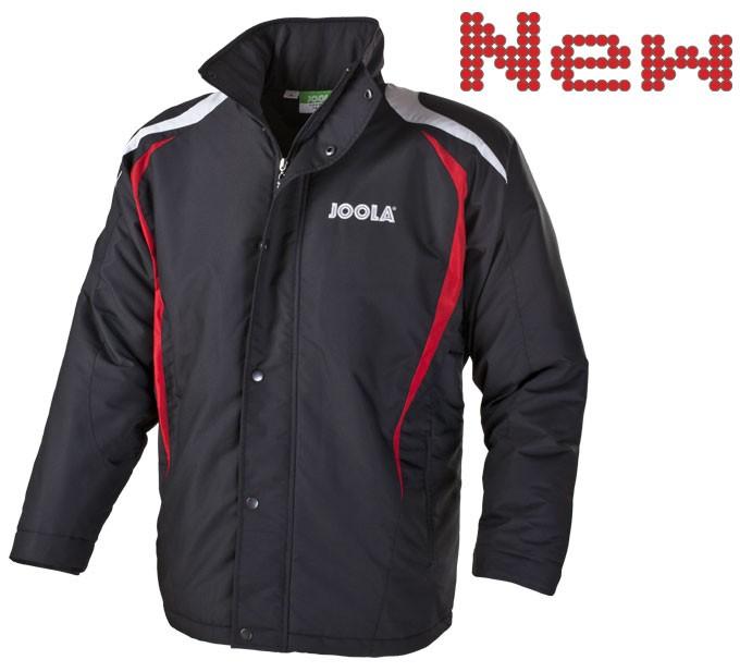 Vásárolni Kabát Falun 11