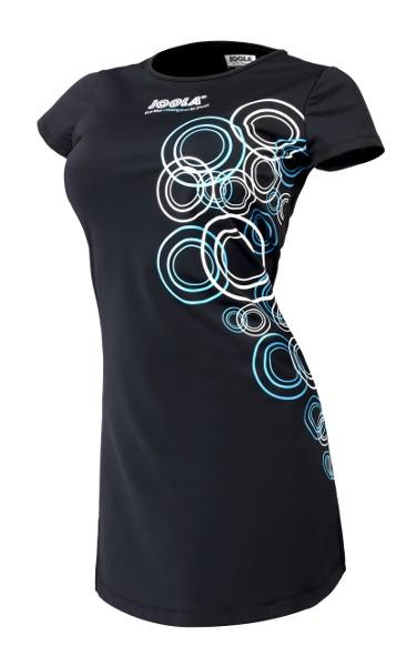 Vásárolni Mia ruha