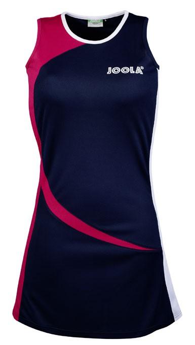 Vásárolni Dress Elke
