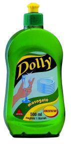 Vásárolni Mosogató Koncentrátum Dolly