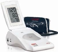 Vásárolni Felkaros vérnyomásmérő Check T3 MEDEL