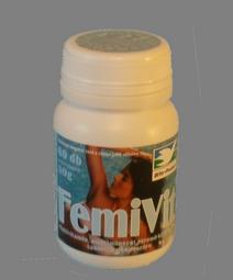 Vásárolni FemiVit nők érészére Multivitamin