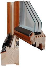 Vásárolni A Prémium kategóriás ablak