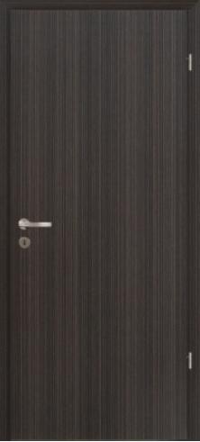 Vásárolni DEKOR BASIC normál nyíló beltéri ajtó