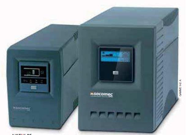 Vásárolni Netys PE 600-2000VA UPS