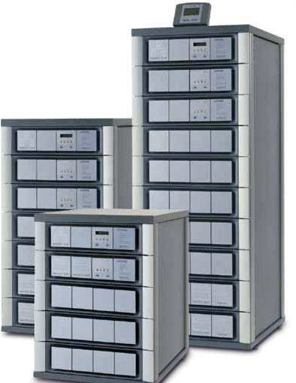Vásárolni MODULYS EB (9-24 kVA)