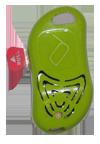 Vásárolni TickLess Ultrahangos kullancs- és bolha riasztó felnőttek részére