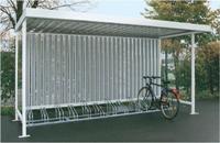 Vásárolni Kerékpártárolók
