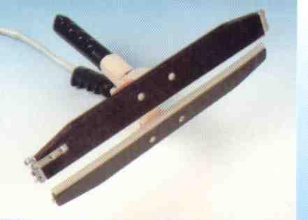Vásárolni Fogóspáka U-32 FP
