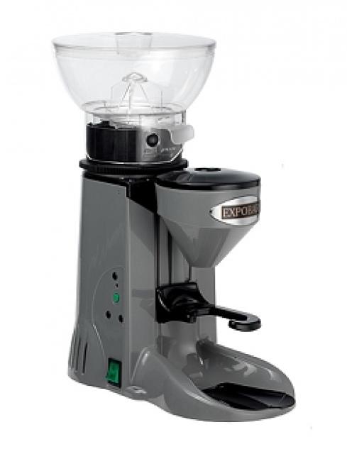 Vásárolni New Tranquilo Espresso Grinder Kávédaráló