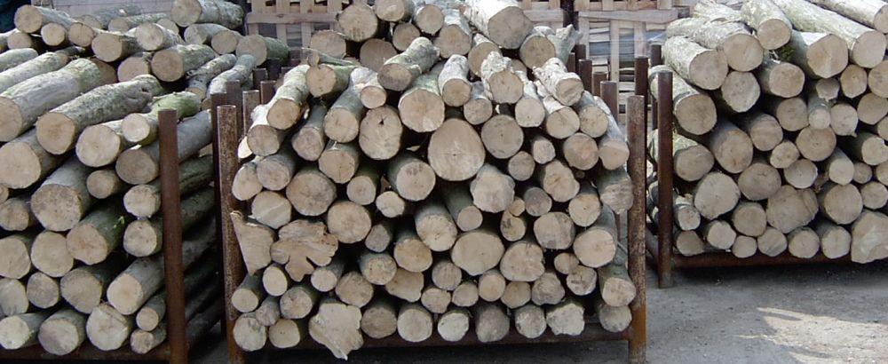 Vásárolni Méteres Tűzifa