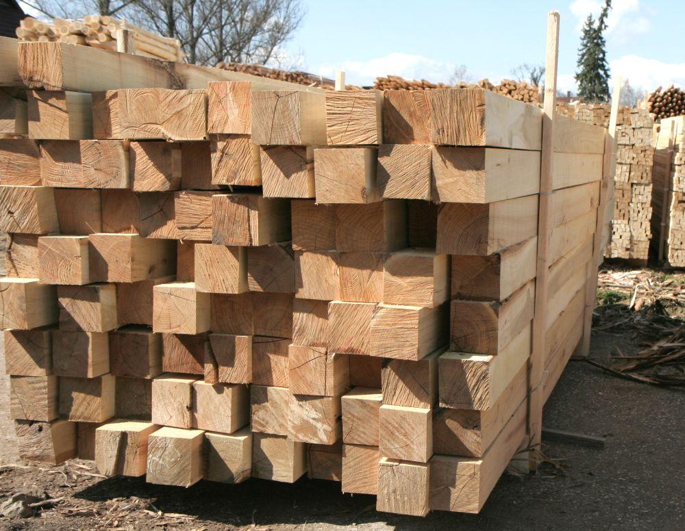 Vásárolni Bel- És Kültéri Épületfa