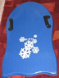 Vásárolni Snowboard