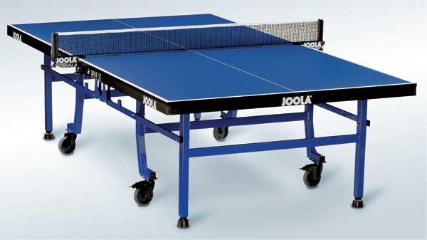 Vásárolni Pingpongasztal JOOLA 3000 SC