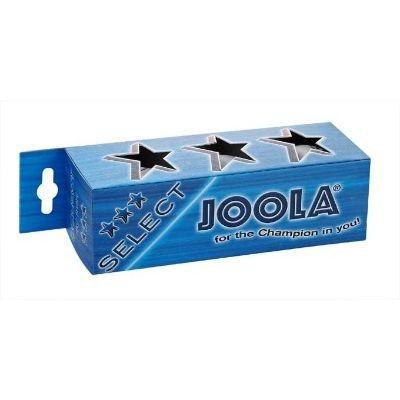 Vásárolni Pingponglabda JOOLA SELECT ***